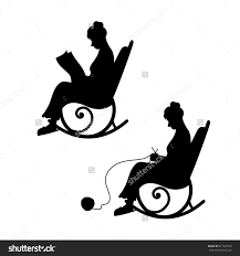 Grandma Silhouette Clipart 20 Free Cliparts | Download ... Tanabata Valentines Day Couple The Man Woman Carpet Old Man Smoking In Rocking Chair By F Laucke Pty Ltd 574405 Corda Rocking Chair Rests Image Photo Free Trial Bigstock Silhouette Of Lady Sitting In Rocker Cigar Isolated Mustache Top Hat Vintage Stencil Left Side Tilted Vector Art 1936 Downloads Pin On Outofcopyright Black Pictures Download Images Unsplash