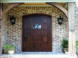Lowes Front Entrance Doors Lowes Front Entry Door Locks – Hfer