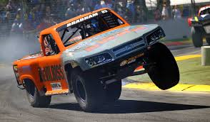 Matt Brabham Looks To Add To Family Legacy At Long Beach In Stadium ... Super Trucks Arbodiescom The End Of This Stadium Race Is Excellent Great Manjims Racing News Magazine European Motsports Zil Caterpillartrd Supertruck Camies De Competio Daf 85 Truck Photos Photogallery With 6 Pics Carsbasecom Alaide 500 Schedule Dirtcomp Speed Energy Series St Louis Missouri 5 Minutes With Barry Butwell Australian Super To Start 2018 World Championship At Lake Outdated Gavril Tseries Addon Beamng Super Stadium Trucks For Sale Google Search Tough Pinterest