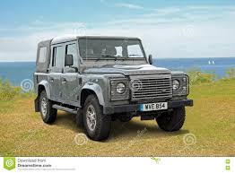 Land Rover Defender Jeep Editorial Image. Image Of Seaside - 72768250 1987 Land Rover Defender 110 Firetruck Olivers Classics Used Car Costa Rica 2012 130 Wikipedia Working Fitted With A High Pssure Pump In 2015 Vs 2017 Discovery Nardo Grey Urban Truck Pinterest Rovers This Corvette Powered Pickup Is What Dreams 2013 Image 137 High Capacity 2007 Wallpapers 2048x1536 Shows Off Their Modified Lineup By Trucktuningcult Ultimate Edition