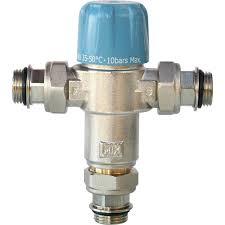 chauffe eau electrique instantane chez leroy merlin mitigeur thermostatique anti brûlure pour chauffe eau mf 20 27