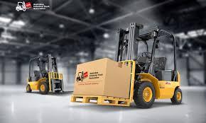 Member Directory – Australian Industrial Truck Association