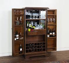 Amazon.com: Sunny Designs Savannah Bar Armoire: Kitchen & Dining Coffee Bar Ideas 30 Inspiring Home Bar Armoire Remarkable Cabinet Tops Great Firenze Wine And Spirits With 32 Bottle Touchscreen Best 25 Ideas On Pinterest Liquor Cabinet To Barmoire Armoires Sarah Tucker Vintage By Sunny Designs Wolf Gardiner Fniture Armoire Baroque Blanche Size 1280x960 Into Formidable Corner Puter Desk Ikea Full Image For Service Bars Enthusiast Kitchen Table With Storage Hardwood Laminnate Top Wall
