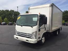 Isuzu Van Trucks / Box Trucks In Minnesota For Sale ▷ Used Trucks ... Used Pickup Trucks For Sale Mn Best Truck Resource Mcneilus Dodge Center Mn Minnesota Garbage Kid Flickr Of Inc Used Trucks For Sale In Freightliner Fl80 For Sale Brainerd Price Us 19500 Top Ram In Virginia Waschke Family Cdjr Cars And Less Inver Grove Heights St Paul Mankato Ford Dealership Craigslist Superb Autostrach Ford F650 Van Box 174 New Duluth Northstar