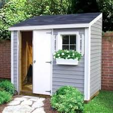 Tuff Shed Home Depot Cabin by 13 Best Tuff Shed At Home Depot Images On Pinterest Sheds Home