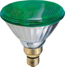 ge lighting 13474 85 watt outdoor par38 incandescent light bulb