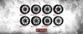 Trail Boss Truck Accessories San Antonio Tx - Best Accessories 2017 Amazoncom Lund Truck Store Automotive Truxedo Bed Covers Accsories Ride Report Soo Strongs Trail By Bret Detrick Fatbikecom Pin By Nc Engle On Dodge Pickup Trucks Pinterest Northwest Warehouse Tv Commercial Youtube Amarillo Tx Trdoffroad Instagram Photos And Videos Eid Alboine His 69 Gmc Cars Vehicle Boss San Antonio Best 2017 Euro Simulator 2 Fizyka Akcesorii Monster Trucks