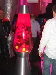 Spencers Lava Lamp Speakers by 28 Best Lava Lamps Images On Pinterest Lava Lamps Lamp Light