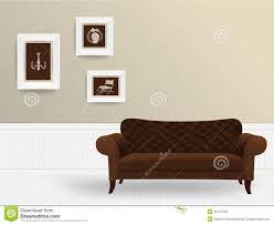 Living Room Yoga Emmaus Pa by Living Room Vector Mimiku