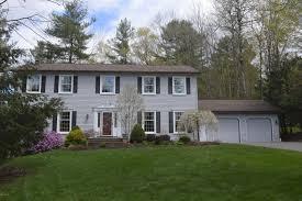 100 Sleepy Hollow House 168 Dr Dalton 01226 Stone Properties LLC