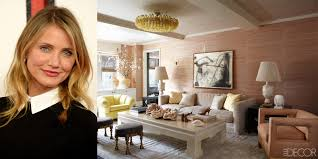 Cameron Diaz's New York City Apartment Is For Sale Luxury Apartments For Sale In New York City Times Square Condos Sale Cstruction Mhattan Apartment For Soho Loft 225 Lafayette St 8c Small Apartments Rent Lauren Bacalls 26m Dakota Is Officially The 1 West 72nd Street Nyc Cirealty W Dtown 123 Washington 2 Bedroom In Nyc Mesmerizing Interior Design Creative Room Here Are The 10 Biggest Curbed Ny
