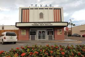 El Patio Night Club Mcallen Tx by 100 El Patio De Guerra Mcallen Texas Calaméo Livability El