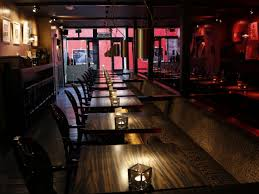 BEST AMSTERDAM WINE BARS 10 Of The Best Wine Bars In Amsterdam I Sterdam The Best Sports Bars Smoker Friendly Top Alternative Lottis Cafe Bar Grill Hoxton East Guide Home Story154 Rooftop Terraces W Lounge Coffeeshops Where To Go For A Legal High Amazing Things Do Netherlands Am Aileen