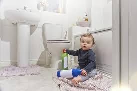 kindgerechtes badezimmer so gestalten sie das bad für kinder