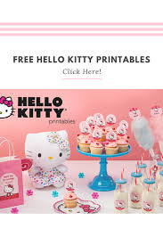 Kitty Coupon Deals / American Giant Clothing Coupon Code Gold Delivery Coupons Promo Codes Deals 2019 Get Cheap Jw Cosmetics Coupon Code Hawaiian Rolls Coupons 2018 Cjcoupons Latest Discounts Offers Dhgate Staples Laptop December Dhgate Competitors Revenue And Employees Owler Company Profile 2017 New Top Brand Summer Fashion Casual Dress Watch Seven Colors Free Shipping Via Dhl From Utop2012 10 Best Dhgatecom Online Aug Honey Thai Quality Cd Tenerife Camiseta Primera Equipacin Home Away Soccer Jersey 17 18 Free Ship Football Jerseys Shirts Superbuy Review Guide China Tbao Agent To Any Bealls May Wss