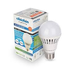 cheap brightest led bulb find brightest led bulb deals on line at