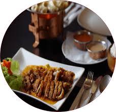 die tibet restaurants in hamburg authentisch frisch und