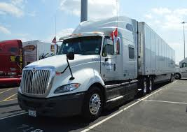 Celadon Trucking Women In Trucking Celadon Kinard Houg Special Services Inc High Competitors Revenue And Employees Venlog Owler Company Profile Kat Morrison Author At Freightrover Employer Testimonials Archives United States Truck Driving School Logistics Rources Limitedhoug Twitter Fleetowners Hashtag On