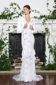 New Traditional Wedding Dresses Wedding Inspirations