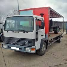Left Hand Drive Volvo FL613 Turbo 13 Ton Truck. Manual Injector Pump ... Precision Turbo 2636 Truck Pulling Turbocharger Callaway Left Hand Drive Volvo Fl613 13 Ton Truck Manual Injector Pump Daf 1900 Intcooler Chassis Trucks For Sale Cab From Fastfioussuperchargedlettsturbotruck The Kingdom Insider Lvo Model N10 Swedenp10043 Photo By Co Flickr Turbocharged Stock Photos Swg Performance Huge Turbo Awd Dyno Old Video Youtube Heavy Duty Diesel Engine With Two Turbochargers Krone 2500 Modailt Farming Simulatoreuro Simulator Our Selection Exchange Explore Other Spare Parts Selections Fileengine With Turbos Race Renault Trucks Video 2014 Ford F150 Tremor Turbocharged Sport Unveiled In