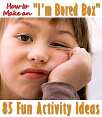 Pleasing Ideas To Do With Kids At Home Homey 85 Activity For Bored Mother S