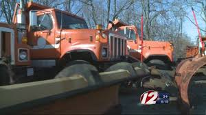 North Providence Buys Fleet Of Plow Trucks At Auction - YouTube Fleet Of Trucks With Trailer In Courtyard Logistics Complex Fairfax Has Its First Food Trucks Eater Dc Diesel Brothers Lend Lifted To Help Rescue Hurricane Enterprise Car Sales Certified Used Cars Suvs For Sale Hirsbachs Fuelsaving Strategies Management Trucking Info 3 D Render Image Representing Stock Illustration United Pipes Delivers Tight Freight Market Fiat Chrysler Spends 40 Million On Naturalgas Parts Truck Cversions Executive Auto Collision Waitrose Launches Europes First Fleet Renewable Biomethane Cng Stock Illustration Storage 19915244 Inspection And Maintenance Tips Trucking Companies