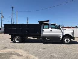 Ford F650 Dump Trucks For Sale ▷ Used Trucks On Buysellsearch Ford F650 Dump Trucks In California For Sale Used On 1996 Truck Top A Mediumduty With A Flickr For Sale In Chicago Illinois Buyllsearch 2012 First Test Motor Trend Lake Worth Tx 2001 Ford Cab With 10 Foot Alinum Dump Body Auction 2000 Dump Truck Item Dx9271 Sold December 28 2008 Red Super Duty Xlt Regular Cab Chassis 2004 Crew Flatbed 2017 11 Royal Equipment