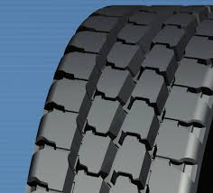 GOODYEAR® G686 RETREAD Fleets Weigh The Benefits Of Retreads Versus New Tires Transport Goodyear G177 Tire For Sale Lamar Co 9274454 Mylittsalesmancom Karmen Truck Centre Inc 286 Rutherford Rd S Brampton On 2012 Cover Recap Photo Image Gallery Tips On Managing Treaded Tires News 4 11r245 Recap Truck Tires From Allied Oil Company Lima Wheel Jamboree Bds With Exquisite Four Trucks Looks Like My Shops Tire Guys Are Selling Super Single Slicks Now A Closer Look At Goodyears Five