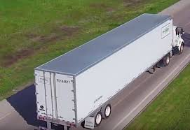 Powered Trailer Tracking Product From Spireon Amazon Effect Sparks Deals For Softwaretracking Firms Wsj Trailer Tracking Application Orbcomm Am Trucking Bi Double You What Does Delivery Status Not Updated Mean With Usps Tracking Am Express Run The Best 5 Benefits Of Gps Vehicle Systems Your Fleet Refrigerated Temperature Monitoring Reefer Package Delivery Wikipedia Infrakit Truck Android Apps On Google Play Proguide How Home Improvement Companies Use Trans Fleet Helps Company Prevent Theft