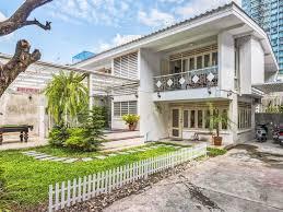 100 Homes In Bangkok WalaVela FAMILYsuitCITY CENTERLOCAL THAIJacuzzi Home