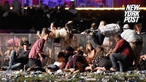 Historic Hudson Valley Pumpkin Blaze Promo Code by Mass Shooting At Festival On The Las Vegas Strip New York Post