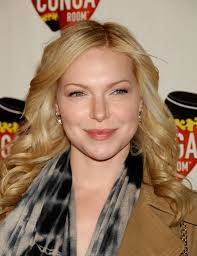 Conga Room La Live Concerts by Laura Prepon The Conga Room Grand Opening At L A Live Photo 8