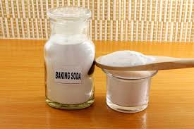 Clogged Drain Home Remedy Baking Soda by Effective Home Remedies For Clogged Drains