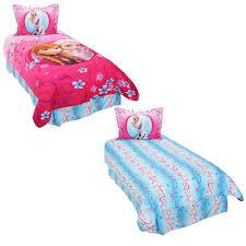 Bedding Sets Babies R Us by Barbie Bed Sheets Sale Descargas Mundiales Com