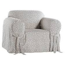 Butterfly Chair Replacement Cover Pattern by Grey Butterfly Chair Cover Target