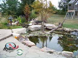Backyard Pond Ideas For Your Landscape - Lexington Kentucky|KY ... Water Gardens Backyard Ponds Archives Blains Farm Fleet Blog Pond Ideas For Your Landscape Lexington Kentuckyky Diy Buildextension Album On Imgur Summer Care Tips From A New Jersey Supply Store Ecosystem Premier Of Maryland Easy Waterfalls Design Waterfall Build A And 8 Landscaping For Koi Fish Pdsalapabedfordjohnstownhuntingdon Pond Pictures Large And Beautiful Photos Photo To Category Dreamapeswatergardenscom Loving Caring Our Poofing The Pillows