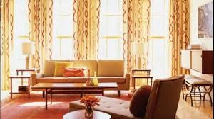 Extra Long Curtain Rods 180 Inches by Extra Long Curtain Rods 180 Inches Curtains Home Design Ideas