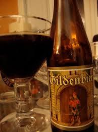 Deschutes Red Chair Ibu deschutes brewery beer blotter seattle based world focused