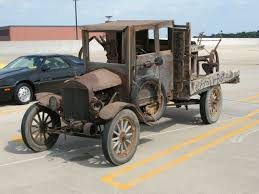 Model T Truck Bed - Truck Pictures 1926 Ford Model T 1915 Delivery Truck S2001 Indy 2016 1925 Tow Sold Rm Sothebys Dump Hershey 2011 1923 For Sale 2024125 Hemmings Motor News Prisoner Transport The Wheel 1927 Gta 4 Amazoncom 132 Scale By Newray New Diesel Powered 1929 Swaps Pinterest Plans Soda Can Models 1911 Pickup Truck Stock Photo Royalty Free Image Peddlers