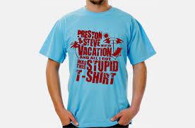 Smashing Pumpkins Zero Shirt by Preston U0026 Steve Went On Vacation And All I Got Was This T Shirt