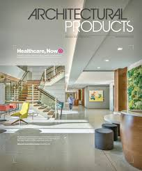 may june 2020 by construction business media issuu