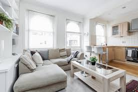 100 The Oak Westbourne Grove Apartment Boutique 2 Bed In Notting Hill Park London