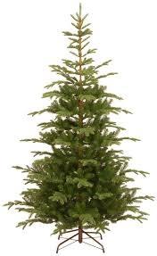 Christmas Tree 75 Ft by 7 5 U0027 Norwegian Spruce 260 Peng4 500 75 Http Www Homedepot Com