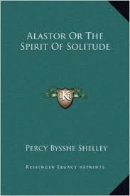 Alastor Or The Spirit Of Solitude Other Editions Enlarge Cover 2259024
