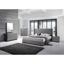 King Modern & Contemporary Bedroom Sets You ll Love