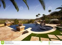 Arizona Tile Palm Desert by 15 Arizona Tile Palm Desert 61 Pictures Of Swimming Pools