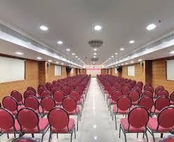 Ceilingprecise Function Excel by Nirmala Grand Function Hall Rajahmundry Indian Wedding