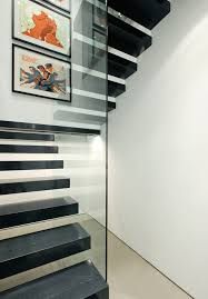 Chair Lift For Stairs Medicare by Lovely Stair Chair Lift Medicare Decorating Ideas Images In