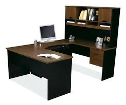 Corner Desks Ikea Canada by Office Desk Office L Desks Shape Corner Desk Ikea Australia