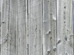 Barn Wood (8) Free Stock Photo - Public Domain Pictures 20 Diy Faux Barn Wood Finishes For Any Type Of Shelterness Barnwood Paneling Reclaimed Knotty Pine Permanence Weathered Barnwood Mohawk Vinyl Rite Rug Reborn 14 In X 5 Snow 100 Wall Old And Distressed Antique Grey Board Made Of Rough Sawn Barn Wood Vintage Planking Timberworks 8 Free Stock Photo Public Domain Pictures Dark Rustic Background With Knots And Nail Airloom Framing Signs Fniture Aerial Photography